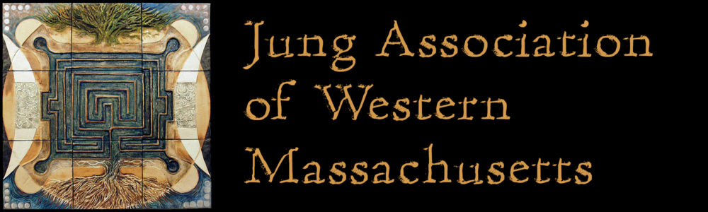 Archive Lectures | Jung Association of Western Massachusetts